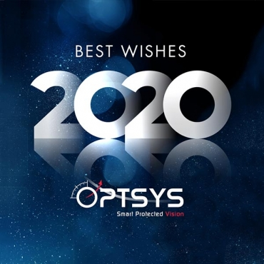 optsys-voeux-2020